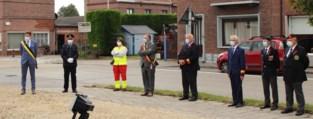 Herdenking oorlogslachtoffers voor het eerst in coronasfeer