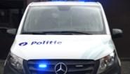 Bestuurder met rijverbod en zonder mondmasker bij zich vlucht voor politiecontrole