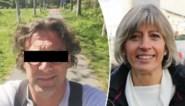 """Ex van moordverdachte Ilse Uyttersprot diende jaren geleden al klacht in: """"Niet verbaasd dat hij nog slachtoffers maakt"""""""
