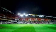 Pro League hoopt op zegen van Marc Van Ranst: wat met 1A-matchen in provincie Antwerpen?