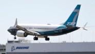 Belangrijke stap richting toelating Boeing 737 MAX