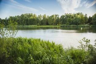 Bang voor muggen en 'giftige grond': waarom ze in Melle deze put zo graag willen behouden