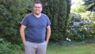 """Organisator boos over verbod op evenementen: """"In Aalst en Gent mag het wel en bij ons niet, dat is discriminatie"""""""