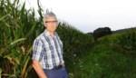 Buurtwegensoap gaat verder: gemeentebestuur eist schadevergoeding van activist