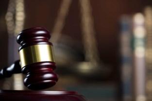 Geldboetes, werkstraf en zelfs celstraf voor wie coronamaatregelen naast zich neerlegt