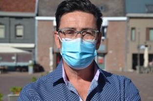 """Deze Oost-Vlaamse gemeente neemt weinig benijdenswaardige eerste plaats over in ons land: """"Alle leeftijden getroffen, zelfs kinderen jonger dan 12"""""""