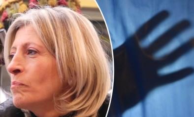 Na de moord op Ilse Uyttersprot: waarom ons land tekortschiet in de aanpak van geweld tegen vrouwen