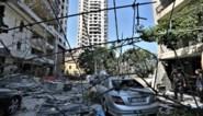 Na verwoesting van Beiroet: is dit de klap te veel voor het Parijs van het Midden-Oosten?