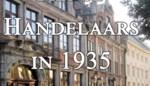 Straks op ROB-tv: 1.300 winkels in Tienen