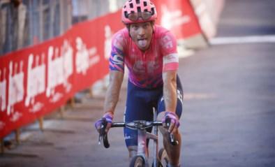 EF Pro Cycling gunt Ronde van Vlaanderen-winnaar Alberto Bettiol een jaartje extra