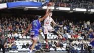 Start EuroMillions Basketball League uitgesteld naar 6 november