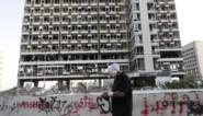 Van levenslustige, liberale stad naar oorlogszone: Beiroet vreest voor schaarste en honger na explosie