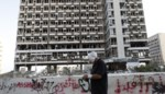 Van levenslustige, liberale stad naar oorlogszone: Beiroet vreest voor schaarste en honger