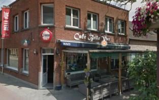 """Twee cafés dicht na coronabesmettingen: """"Lokale contactopsporing bewijst zijn nut"""""""