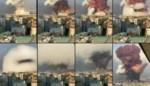 Ook in ons land wordt ammoniumnitraat gemaakt: is een ramp als in Beiroet ook hier mogelijk?