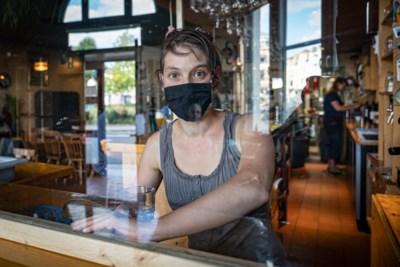 """""""We bloeden. Help ons"""": Gentse restaurants roepen vaste klanten op te blijven komen"""