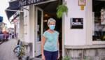 """Café moet dag sluiten omdat medewerker geen mondmasker draagt: """"Overdreven reactie"""""""