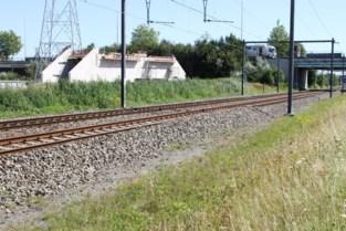 Ring rond Lier week lang afgesloten voor inschuiven fietstunnel