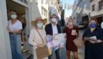 Lokaal en ecologisch verantwoord shoppen? Allereerste duurzame shoppingkaart wijst je de weg