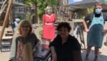 Mondkapjes leveren geld op voor Costa Hoppa Bijzonder