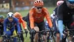Gijs Van Hoecke wordt bij AG2R koersmaatje van Oliver Naesen