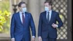 """Ecolo schiet nota van De Wever en Magnette af: """"Een wachtkamer voor confederalisme"""""""