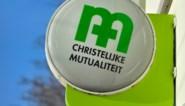 Mutualiteiten onder vuur: ziekenfondsen boycotten lokaal contactonderzoek