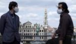 Brusselse regering en burgemeesters bespreken donderdag specifieke coronamaatregelen