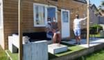 """Sven en Stephen gooien de tuinen van Feestzaal Valkenbulcke eindelijk écht open: """"Een oase van rust"""""""