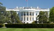 Opnieuw onverwacht vertrek van topfunctionaris in de VS