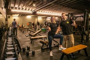 """Fitnesscentra tevreden met heropening: """"Wij staan klaar, net omdat we die regels al toegepast hadden"""""""