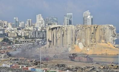 """Populair bij terroristen, maar """"perfect legaal"""": wat is de stof die extreme explosie in Beiroet veroorzaakte?"""