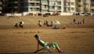 Cijfers om van te zweten: drie keer meer hittegolven tegen eind deze eeuw