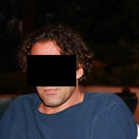 """""""Ik heb mijn vriendin iets aangedaan"""": wat weten we al over de verdachte van de moord op Ilse Uyttersprot?"""