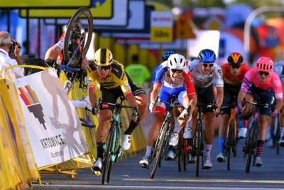 """Exact een jaar na dood van Bjorg Lambrecht opnieuw drama in de Ronde van Polen: """"Iedereen was in paniek"""""""