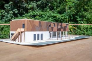 Droomlokaal voor jeugd- en kunstvereniging weer stapje dichterbij: stad stelt zich borg voor nieuwbouwproject