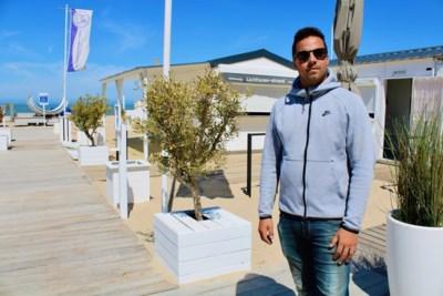 Strandbar mag opnieuw open: personeelsleden testen negatief op corona