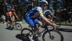 Nog meer pech voor Deceuninck-Quick-Step: Yves Lampaert breekt sleutelbeen in Milaan-Turijn