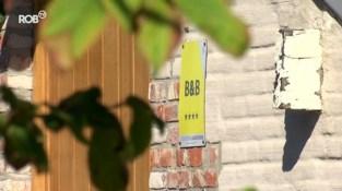 Tienduizend wandelaars aan Kasteel van Horst en volgeboekte B&B's: toerisme in regio in juli draait voorlopig goed