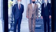 Duo Magnette-De Wever plant nieuw gesprek met liberalen