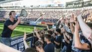 14.450 abonnementen verkocht, maar Ghelamco Arena blijft leeg in augustus: wat nu?