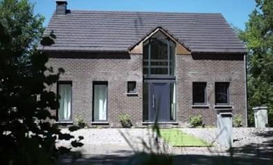 BINNENKIJKEN. Zoveel kost een villa midden in een golfterrein in de Ardennen