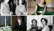 De Jackie Kennedy van het Midden-Oosten: een leven vol tegenslag en ballingschap wachtte de laatste keizerin van Iran