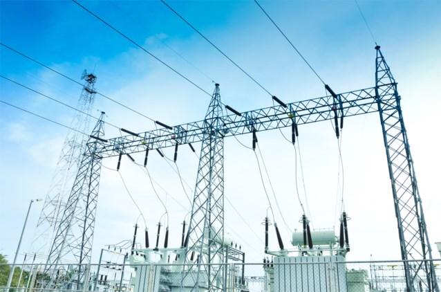 Verschillende gemeenten zonder elektriciteit na brand en explosie in centrale Herstal