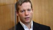Moordproces Lübcke: Neonazi bekent moord op Duitse politicus Walter Lübcke
