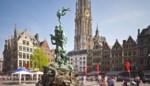 Duitsland voegt provincie Antwerpen toe aan lijst met risicogebieden