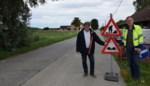 Wegenwerken op verschillende plaatsen kunnen komende maanden voor verkeershinder zorgen