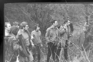 Vijftig jaar geleden: actie met stookolieslachtoffers en tegen vogelvangst