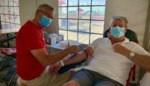"""Rode Kruis zamelt veilig bloed in, mét mondmaskers en reservaties: """"We hebben donoren nu extra hard nodig, vergeet ons niet"""""""