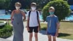 """De Warande verwacht vol huis tijdens hittegolf: """"Extra ingang om wachtrijen te beperken"""""""